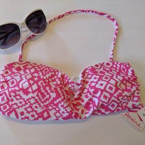 Raisins Swim - Raisins Bikini *NWT* sz Medium